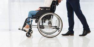 מהי רשלנות רפואית וכיצד ניתן לתבוע